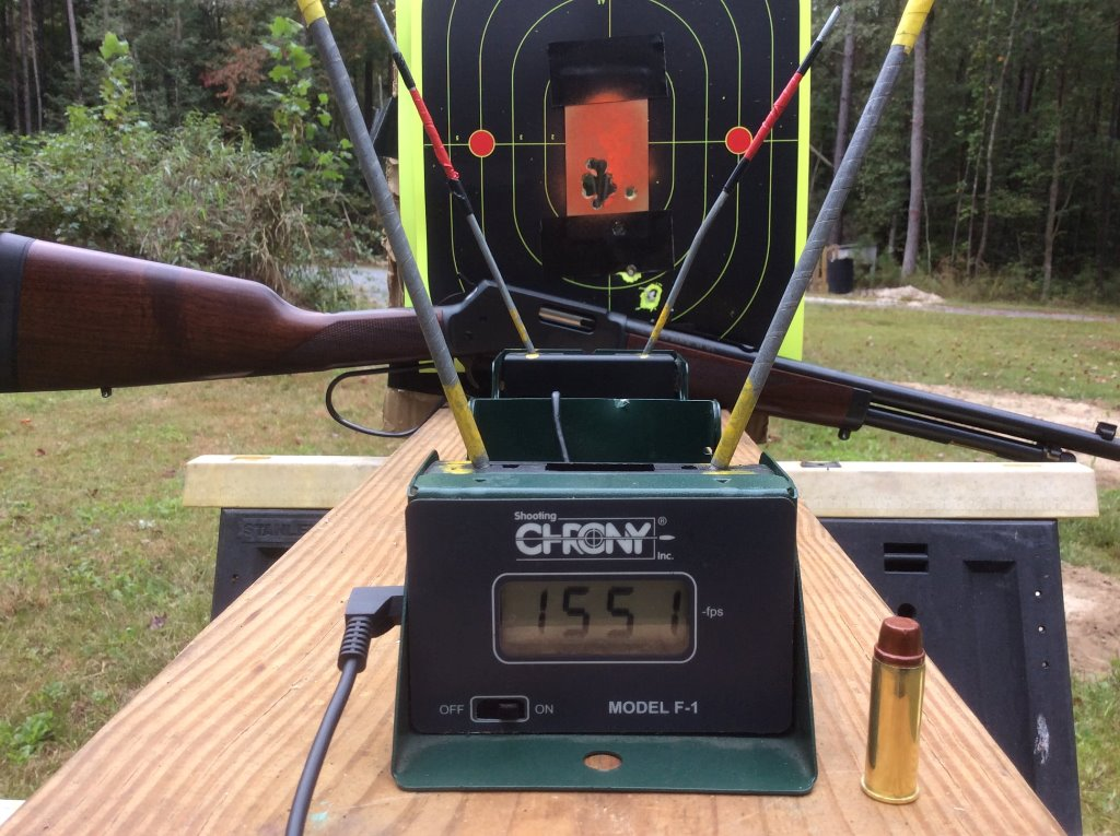 .44 mag 240 gr with 18.5 2400 powder.jpg