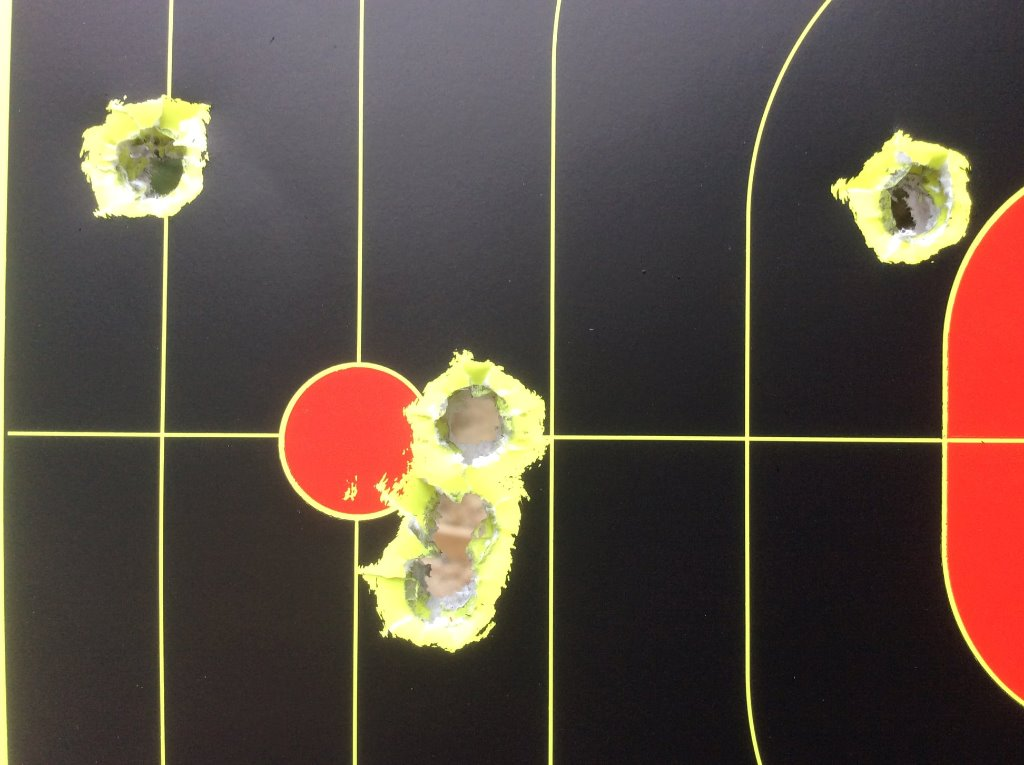 50 yd shot with Henry .44 mag.jpg